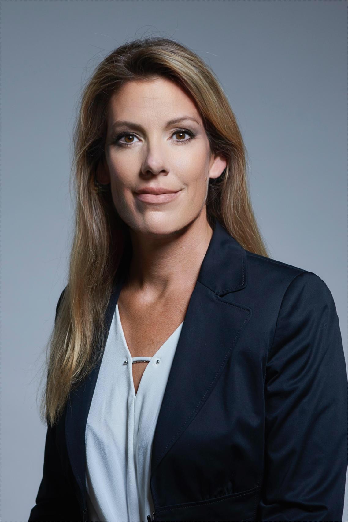 Céline Killer Bertolini