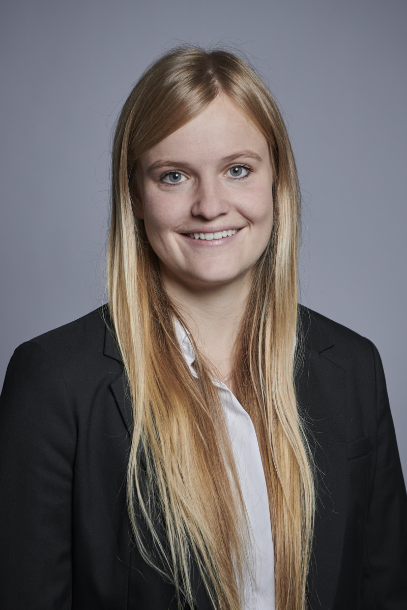 Carmen Helbling